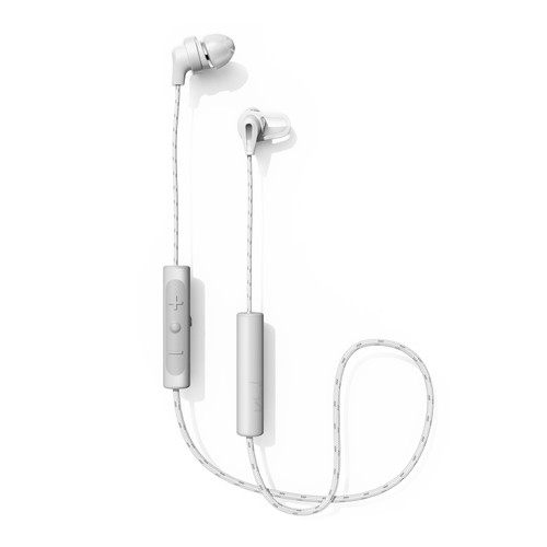 Klipsch T5 Sport In-Ear Headphones