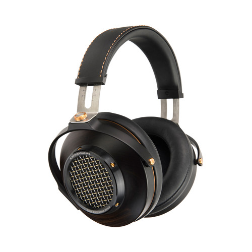 Klipsch HP-3 Over-Ear Headphones