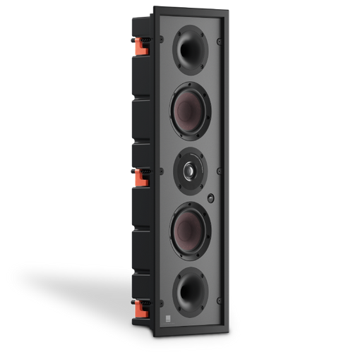 "Dali Phantom M-250 Dual 5.25"" In-Wall Loudspeaker (Each)"