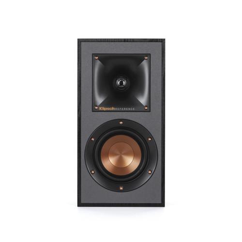 "Klipsch R-41SA 4"" IMG Atmos Elevation / Surround Speakers (Pair)"