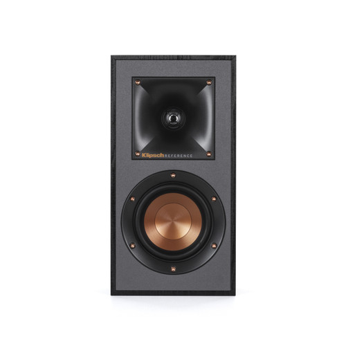 "Klipsch R-41SA 4"" IMG Atmos Elevation / Surround Speakers (Pair)"