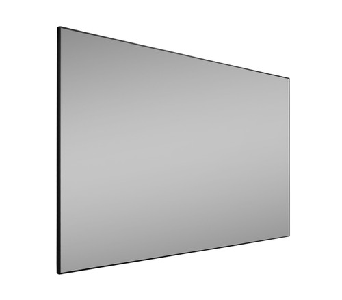 "Grandview Ambient Light Rejection Fixed Projection Screens (100"", 120"")"