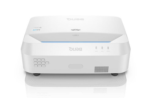 BenQ LH890UST Full HD Interactive Ultra Short-Throw Laser Projector