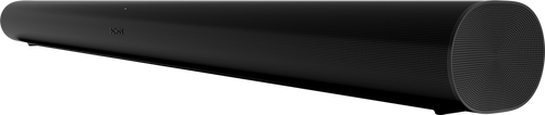 Sonos ARC Wireless Smart Soundbar with Dolby Atmos