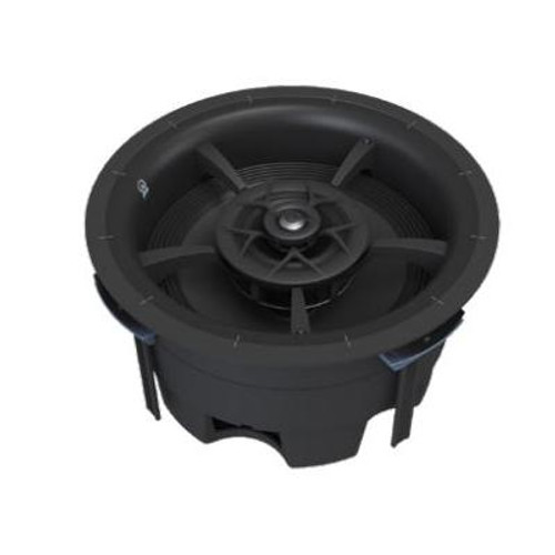 "Origin Acoustics Marquee M2500IC 10"" Pivoting Height/Surround 3-Way In-Ceiling Speaker (Each)"