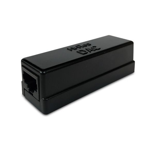 RTI RSO-1 Digital to Analogue Audio Converter
