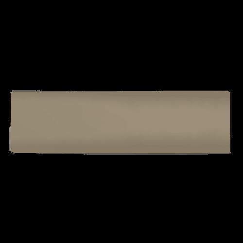 DoorBird Call Semi Gloss Button Label for D21x Video Door Station