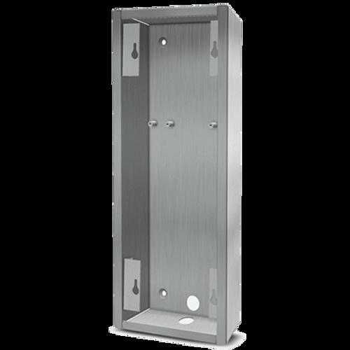 DoorBird Surface Mount Housing For D2101V Door Station