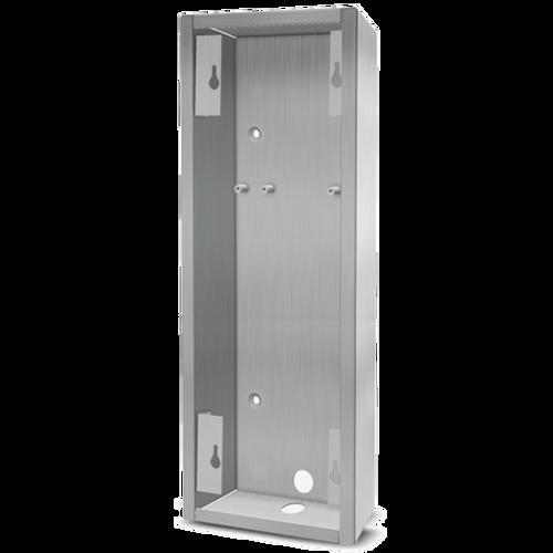 DoorBird Surface Mount Housing For D2101KV Door Station