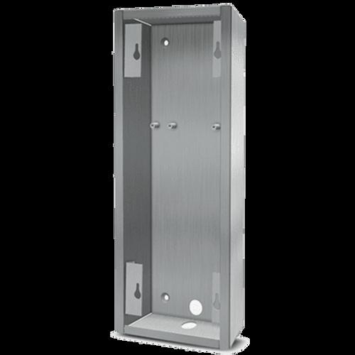 DoorBird Surface Mount Housing For D2102V/D2103V Door Station