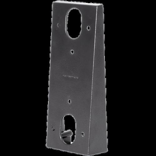 DoorBird A8001 Wedge Vertical Wall Mount Bracket For D1101V