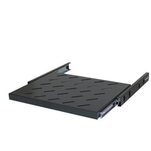 "RWS 007 19"" Telescopic / Sliding Shelf - 30Kg"