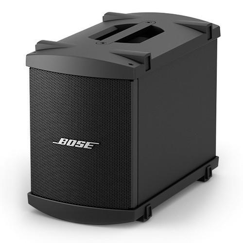 Bose Pro B1 / B2 Bass Module