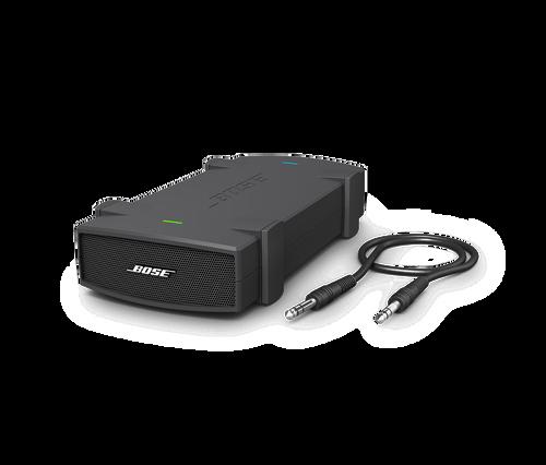 Bose Pro PackLite A1 Power Amplifier
