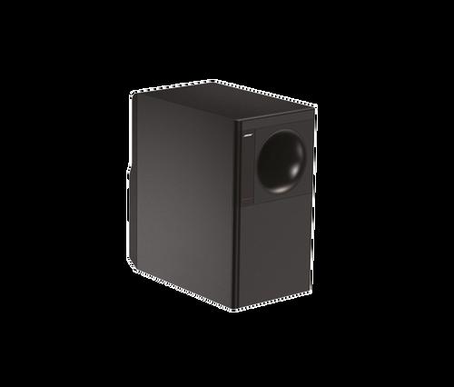 """Bose Pro FreeSpace 3 5.25"""" 70/100V Acoustimass Bass Module"""