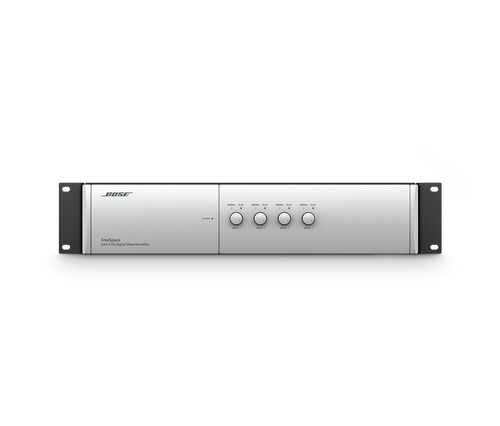 Bose Pro FreeSpace DXA2120 Digital Mixer / Amplifier