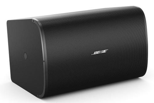 "Bose Pro DesignMax DM10SE-Sub 10"" 8 ohm 70/100V Surface Mount Subwoofer (Each)"