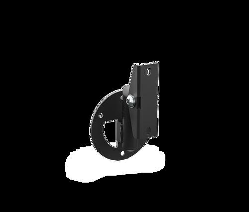 Bose Pro Pan & Tilt Bracket for DesignMax Surface Mount Speakers (Each)