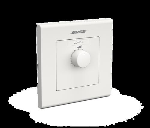 Bose Pro ControlCenter CC-1 Volume Zone Controller