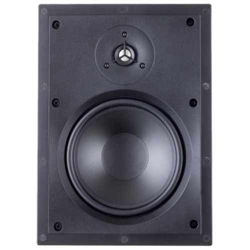 "Paradigm CI Contractor C65-IW 6.5"" In-Wall Speakers (6-Pack)"
