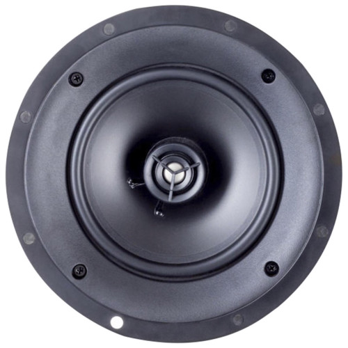 "Paradigm CI Contractor C65-R 6.5"" In-Ceiling Speakers (6-Pack)"