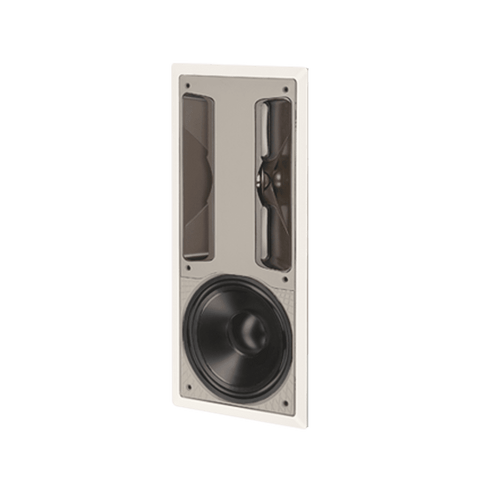 "Paradigm SA-ADP 8"" 3-Way In-Wall Surround Speaker (Each)"