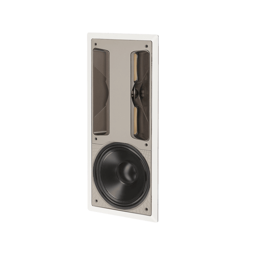"Paradigm SIG-ADP v3 8"" 3-Way In-Wall Surround Speaker (Each)"
