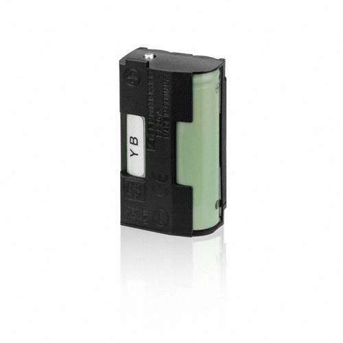 Sennheiser BA2015 Rechargeable Battery Pack