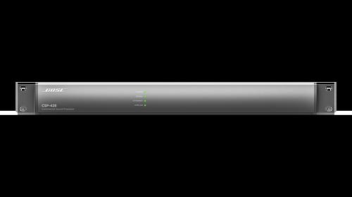 Bose Pro CSP-428 Commercial Sound Processor