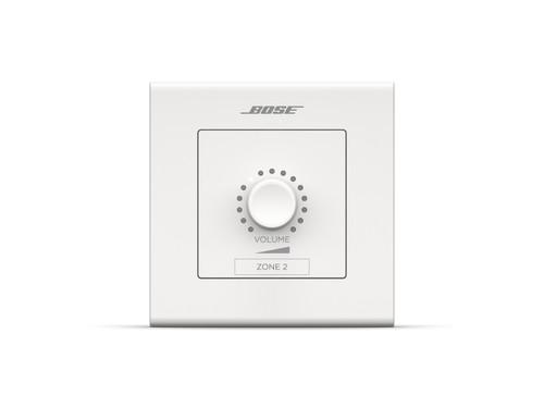 Bose Pro ControlCenter CC-1D Volume PoE Zone Controller