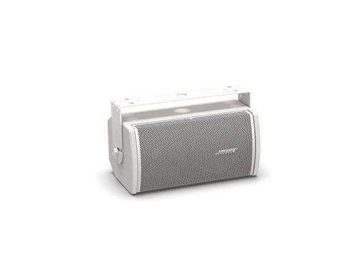 "Bose Pro RoomMatch RMU105 5.25"" Loudspeaker (Each)"