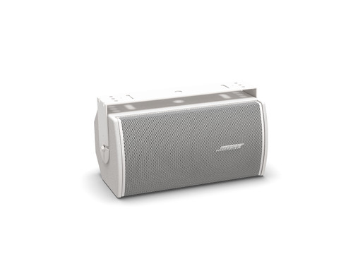 "Bose Pro RoomMatch RMU108 8"" Loudspeaker (Each)"