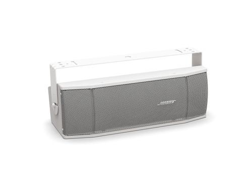 """Bose Pro RoomMatch RMU206 Dual 6.5"""" Loudspeaker (Each)"""
