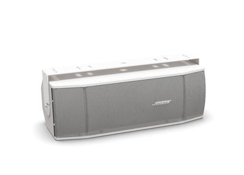"""Bose Pro RoomMatch RMU208 Dual 8"""" Loudspeaker (Each)"""