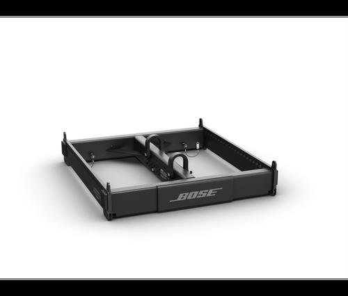 Bose Pro ShowMatch Array Frame