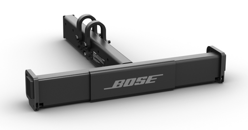 Bose Pro ShowMatch T-Bar Array Frame