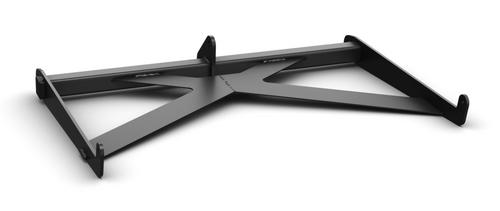 Bose Pro ShowMatch Array Pullback Bracket