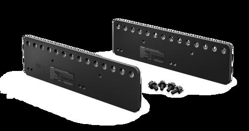 Bose Pro ArenaMatch AMAPLONG Array Plates Long Kit