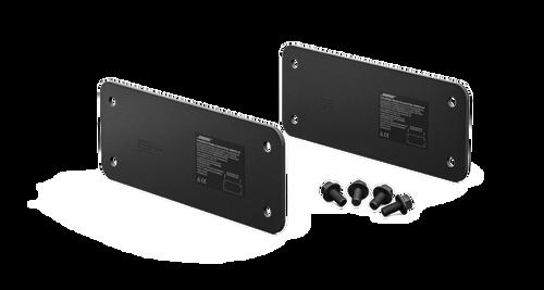 Bose Pro ArenaMatch AMMCPLAT Module Connect Plate