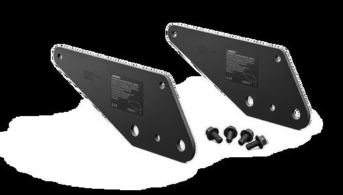 Bose Pro ArenaMatch AMPULL Array Pullback Bracket
