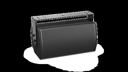"""Bose Pro ArenaMatch Utility AMU108 8"""" IP55 8 ohm 70/100V Outdoor Loudspeaker (Each)"""