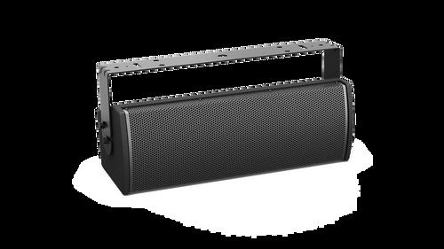 "Bose Pro ArenaMatch Utility AMU206 Dual 6.5"" IP55 8 ohm 70/100V Outdoor Loudspeaker (Each)"