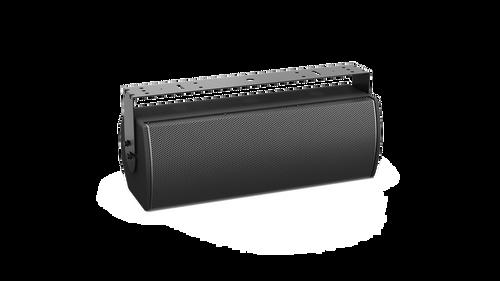"Bose Pro ArenaMatch Utility AMU208 Dual 8"" IP55 8 ohm 70/100V Outdoor Loudspeaker (Each)"