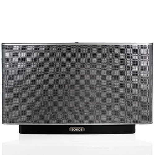 Demo Unit - Sonos Play:5 ZonePlayer