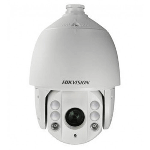 Hikvision DS-2AE7230Ti 1080P 2MP 30x 4-120 mm Varifocal Turbo IR TVI PTZ Dome Camera