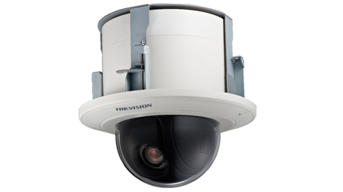 Hikvision DS-2AE5232T-A3 1080P 2MP 32x 4.8-153 mm Varifocal DarkFighter TVI PTZ Dome Camera