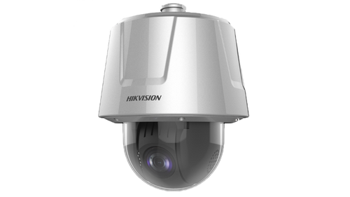 Hikvision DS-2DT6223-AEly 1080P 2MP 23x DarkFighter Anti-Corrosion PTZ Network Dome Camera