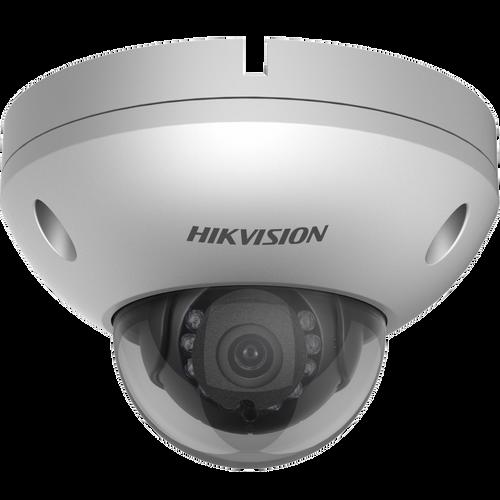 Hikvision DS-2XC6122FwD-iS 1080P 2MP Anti-Corrosion Mini Network Dome Camera