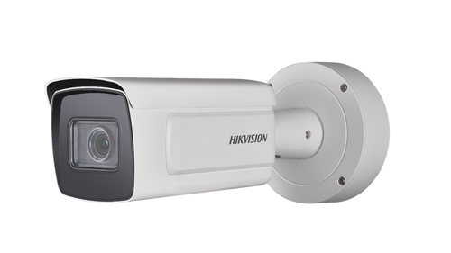 Hikvision DS-2CD5A46g0-iZ(H)S 4MP Darkfighter 2.8 -12mm Varifocal Network Bullet Camera