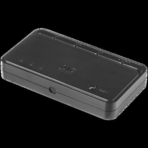 OFA SV1630 3x1 Automatic HDMI Switcher